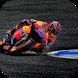 MotoGP. Sports Wallpaper by FreeWind