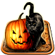 Halloween Live Wallpaper by Live Wallpaper HD 3D