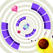 Rolly Vortex - Roll the ball by GOODOO GAMES DEV