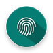 easyHome - Fingerprint Actions by Jawomo