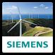 Siemens Yaşayan İlanlar by Siemens Türkiye