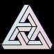 EYE Alpha (Unreleased) by Happs