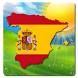 Spain Weather by Mobile Soft