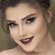 آرایش عروس by Ahmad Bani