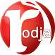 Radio Rodja - RadioRodja.com by Hamba Alloh