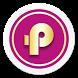 Payza by Satu IT Media