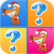 Match Animals - Memory Game by NewTechApps