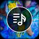 Holi Ringtone - Bhojpuri ringtone by Think Apps Studio