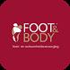Foot & Body by OnlineAfspraken.nl