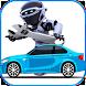 Auto diagnostic,Car diagnostic,obd2,elm327 by Apps4you,app