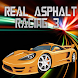 Real Asphalt Racing 3 by Dream Games Studios