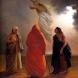 Macbeth - Shakespeare PRO by iwpSoftware