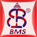 B N Marlecha Silver by Logimax Technologies Private Limited