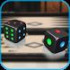 Backgammon by App Holdings