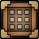 Crafting Table Minecraft Guide by Shinsaku Toda
