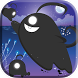 ·UMMO· Space Jumping Adventure by Game Maniac Digital Entertainment Ltd