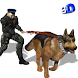 Police Dog Crime City Chase by Vital Games Production