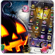 Halloween Night Theme by Cool Theme Love