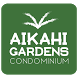 AIKAHI GARDENS by THE CONDO APP