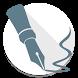 Графология Характер по почерку by WellApp