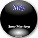 Bruno Mars Songs by Dededroid