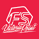 Fitstop Victoria Point by Software Minder