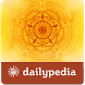Tibetan Buddhism Daily by Dailypedia Bliss