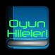Oyun Hileleri by uzzy games