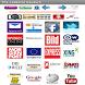 The Collector Deutsch-kostnlos by Swedgold Software