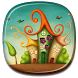 Fairytale Live Wallpaper by Big Click