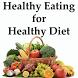 Healthy Eating 4 Healthy Diet by DCstudios