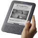 Kindle best sellers in fiction by Juan B and Juan H Android Development