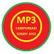 Campursari Sonny Josz MP3