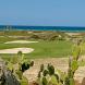 Tierra del Sol Resort & Golf by AGN Sports, LLC