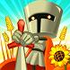 Fantasy Kingdom Defense HD by DashBuzz Media LLC
