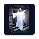 Prayer book for Christians offline by Christians Mobile Apps - rosary, prayers & others