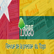 NEWS ACTUALITE TOGO by LUXE CONSULTING