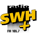 Radio SWH Plus 105.7 FM by Computer Rock GmbH