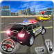 Police Highway Chase in City - Crime Racing Games by Step Up Game Studios
