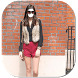 Girls Sun glasses Photo frames by Toqiapps