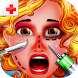 Plastic Surgery Beauty Doctor by Woofie Games