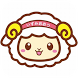 Ozumin Game for kids by Riri