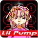 Lil Pump LockScreen