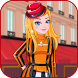Dress up games for girls 2016 by Readerison