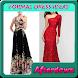 Formal Dress Ideas by Afterdawnapps