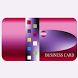Business Card Maker by ApkStyle
