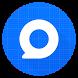 Nine Work Beta by 9Folders Inc.