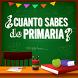 Cuanto Sabes de Primaria by Niro Game Studio