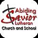 Abiding Savior Lutheran STL by Sharefaith