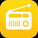 Mayotte Radio by easyjam
